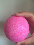 Candy Girl Jumbo Bath Bomb